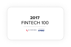 about-us.award-fintech