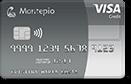 Banco Montepio Ao Comparar Vai Poupar Ate 270 Mes Comparaja Pt